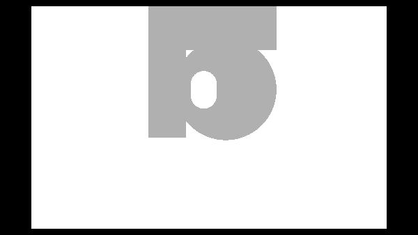 Baetsen