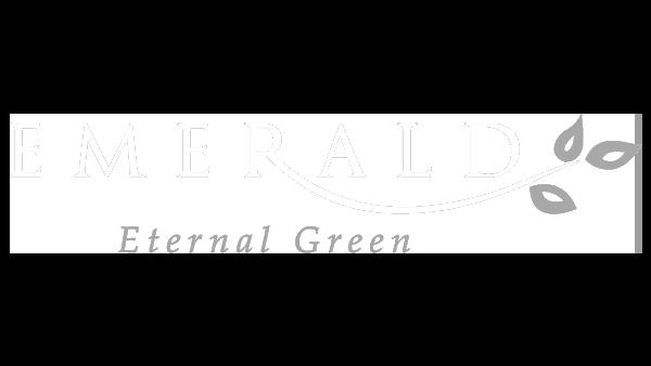 Emeralda