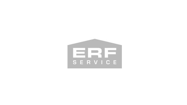 ERF Service - Heating & Cooling